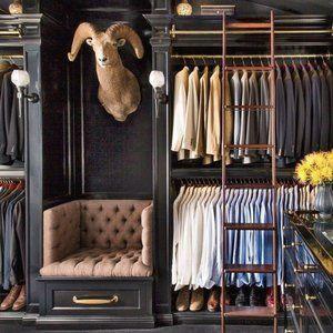 Other - Designer Menswear